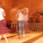 5-salsa-fanta-festival-3-night-party-065