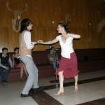 5-salsa-fanta-festival-3-night-party-066
