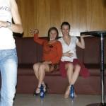 5-salsa-fanta-festival-3-night-party-072
