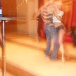 5-salsa-fanta-festival-3-night-party-074