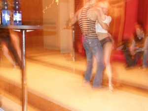 5-salsa-fanta-festival-3-night-party-074