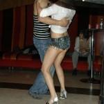 5-salsa-fanta-festival-3-night-party-076