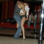 5-salsa-fanta-festival-3-night-party-077