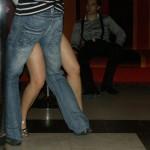 5-salsa-fanta-festival-3-night-party-080