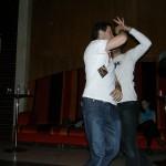 5-salsa-fanta-festival-3-night-party-084