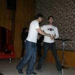 5-salsa-fanta-festival-3-night-party-085