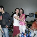 5-salsa-fanta-festival-3-night-party-087