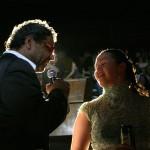 5-salsa-fanta-festival-4-night-competition-003