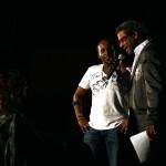 5-salsa-fanta-festival-4-night-competition-010
