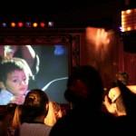 5-salsa-fanta-festival-4-night-competition-011