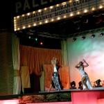 5-salsa-fanta-festival-4-night-competition-012