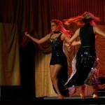 5-salsa-fanta-festival-4-night-competition-014