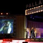 5-salsa-fanta-festival-4-night-competition-015