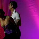 5-salsa-fanta-festival-4-night-competition-028