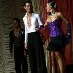 5-salsa-fanta-festival-4-night-competition-029