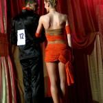 5-salsa-fanta-festival-4-night-competition-030