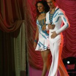 5-salsa-fanta-festival-4-night-competition-034