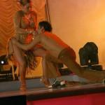 5-salsa-fanta-festival-4-night-competition-042