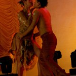 5-salsa-fanta-festival-4-night-competition-043