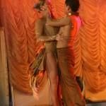 5-salsa-fanta-festival-4-night-competition-045