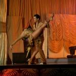 5-salsa-fanta-festival-4-night-competition-047