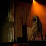5-salsa-fanta-festival-4-night-competition-049