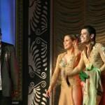 5-salsa-fanta-festival-4-night-competition-050