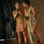 5-salsa-fanta-festival-4-night-competition-051