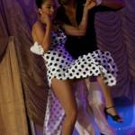 5-salsa-fanta-festival-4-night-competition-055