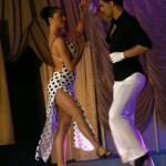 5-salsa-fanta-festival-4-night-competition-056
