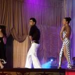 5-salsa-fanta-festival-4-night-competition-058