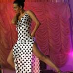 5-salsa-fanta-festival-4-night-competition-060