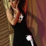 5-salsa-fanta-festival-4-night-competition-062