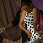 5-salsa-fanta-festival-4-night-competition-064