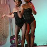 5-salsa-fanta-festival-4-night-competition-066
