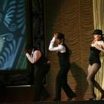 5-salsa-fanta-festival-4-night-competition-067