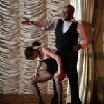5-salsa-fanta-festival-4-night-competition-070