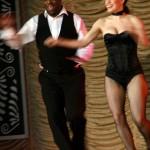 5-salsa-fanta-festival-4-night-competition-072