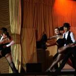 5-salsa-fanta-festival-4-night-competition-073