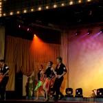 5-salsa-fanta-festival-4-night-competition-077