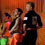 5-salsa-fanta-festival-4-night-competition-078