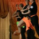 5-salsa-fanta-festival-4-night-competition-079
