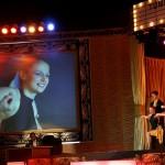 5-salsa-fanta-festival-4-night-competition-080
