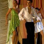 5-salsa-fanta-festival-4-night-competition-081