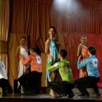 5-salsa-fanta-festival-4-night-competition-082