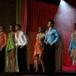 5-salsa-fanta-festival-4-night-competition-088