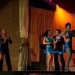 5-salsa-fanta-festival-4-night-competition-094