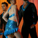 5-salsa-fanta-festival-4-night-competition-096