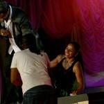5-salsa-fanta-festival-4-night-competition-098