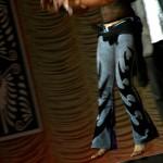 5-salsa-fanta-festival-4-night-competition-105